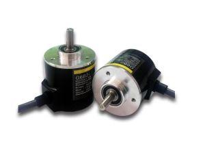 Incremental Rotary Encoder G6b2