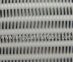 Polyester Spiral Dryer Fabric for Pulp Squeezing pictures & photos