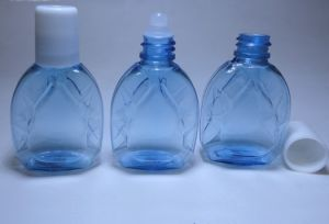 Pet Bottle Special Eye Dropper Bottle 15-30ml (XLD-001) pictures & photos