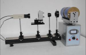 Zeeman Effect Instrument