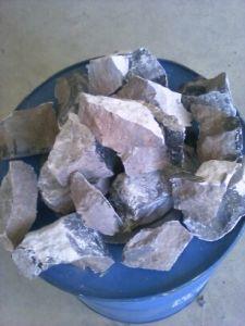 Acetylenogen / Calcium Acetylide / Calcium Carbide 50-80mm 285L 295L 305L pictures & photos