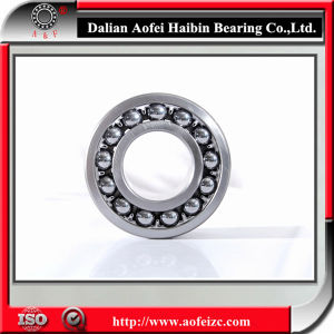 Self-Aligning Ball Bearing 2309ATN pictures & photos