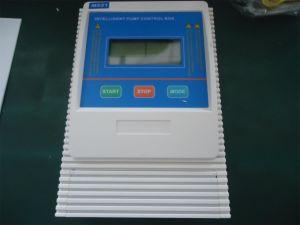 Automatic Pump Control Box M521 pictures & photos