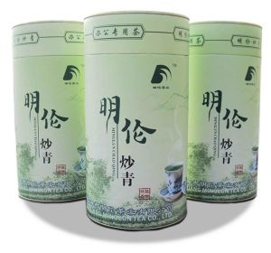 500g Minglun Green Tea pictures & photos