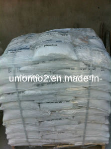 Natural Grage Barium Sulfate (MBN300) pictures & photos