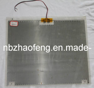 Electrical Transparent Heating Film