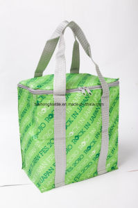 Hot Sale Tote Cooler Bag