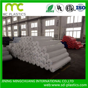 PVC Rolls pictures & photos