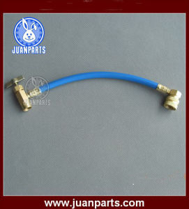 R134A Recharge Hose for Auo Air Conditioner pictures & photos