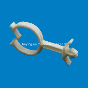 Nylon Injection Cable Wire Clip pictures & photos