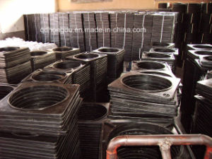 Rubber Product Used in Road Construction Mt005 pictures & photos