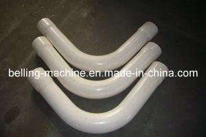 Full Automatic PVC Plastic Pipe Bending Machine pictures & photos