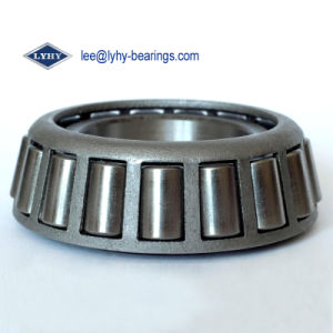 Doulbe Row Tap; Ered Roller Bearing Arranged in Tandem (T7FC055T73/QCL7CDTC10) pictures & photos