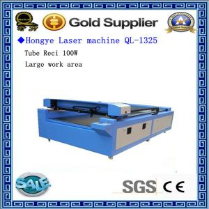 Laser Machine 900*600mm/1200*800mm/1400*900mm/1600*1200mm From 60W to 180W All Available pictures & photos
