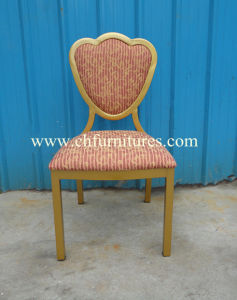 New Style Banquet Chair (YC-D86) pictures & photos