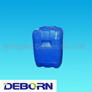 Nylon Color Fixing Agent Db-2936 pictures & photos