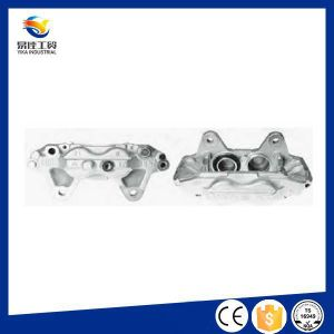 Hot Sell Auto Brake Caliper for Toyota pictures & photos