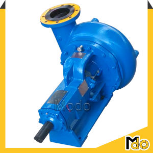 High Effciency Mission Magnum Mud Suction Pump pictures & photos