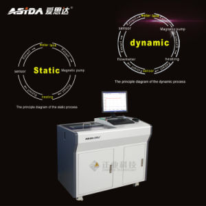 Ionic Contamination Tester of Lab Equipment pictures & photos