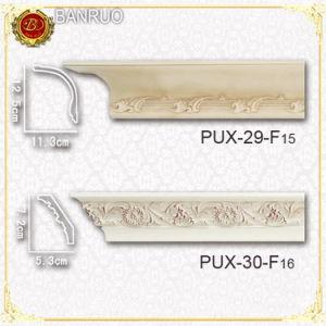 Cornice Design (PUX29-F15, PUX30-F16) pictures & photos