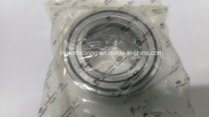 Auto Small Wheel Bearing for Japanese Car 51720-29400 pictures & photos