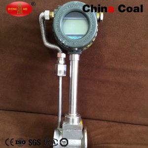Dn40 Water, Fuel, Gasoline Mass Flow Meter pictures & photos