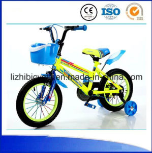Fashion Cheap Price Kids Toy Bicycle Mini Bike for Baby pictures & photos