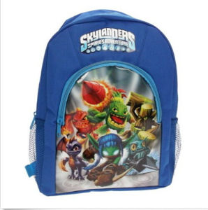Kids School Bags for Boys 2014 pictures & photos