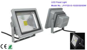 COB Light Source LED Flood Light 50W pictures & photos