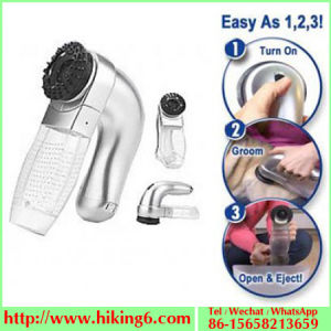 Pet Cleaning Brush Shed PAL, Pet Grooming Brush pictures & photos