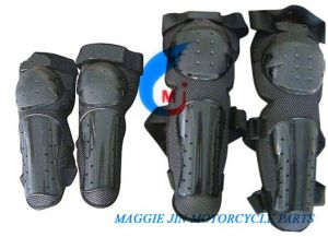 Motorcycle Accessories Motorcycle Protectors of Elbow & Knee Protector pictures & photos