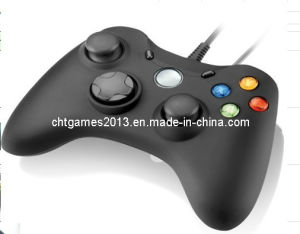 Wired xBox360 Game Controller (SP6046)