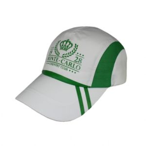 Fashion 5 Panel Sports Caps Casual Hats Stripe & Print pictures & photos
