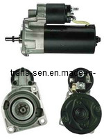 Bosch Auto Starter for Audi and Volkswagen (0-001-110-007 068-911-023L) pictures & photos