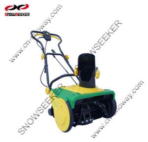 1600W Electric Snow Blower (SE2500)