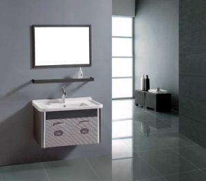 Bathroom Cabinet (YL-G0048)