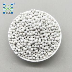 Denstone 57 Ceramic Support Media pictures & photos