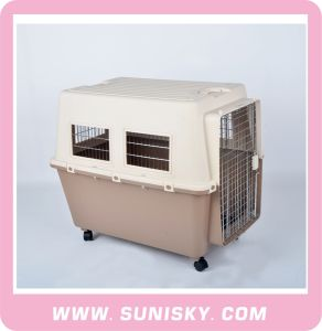 Animal Carrier for Pet pictures & photos