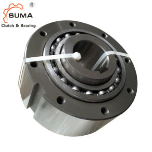 Gfrn55 Ball Bearing One-Way Bearing Cam Clutch pictures & photos