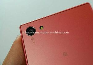 Factory Unlocked Original Brand Mobile Phone Z5 Compact Z5 Mini pictures & photos