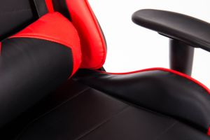 2018 Cheap Price Conference Room Gaming Racing Office Chair pictures & photos
