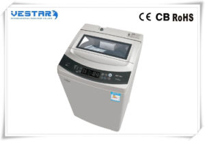 Xpb70-107sb Twin Tub Low Price Popular Washing Machine pictures & photos