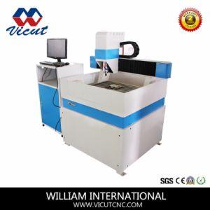 Vicut CNC Mini Router CNC Engraving Machine pictures & photos