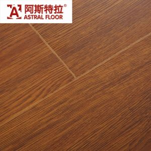 Multifunctional HPL Flooring with Ce Certification/Laminate Flooring (AS18204) pictures & photos