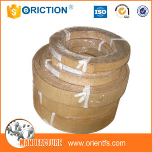 Woven Brake Lining pictures & photos