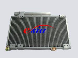 Auto Parts AC Condenser for KIA Forte pictures & photos