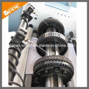 Good Quality China Business Form Printing Machine pictures & photos