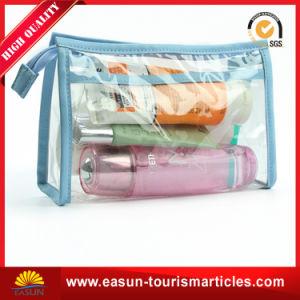 EVA Wedding Gift Lip Cosmetic Bag pictures & photos
