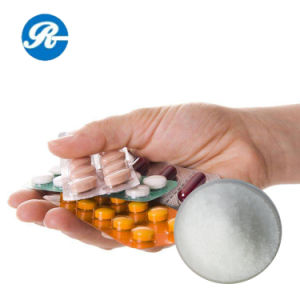 Pharmaceutical Levodopa with Antiparkinsonian Function Levodopa pictures & photos