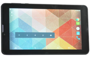 Cheap Great 3G 8 Inch IPS Screen Mtk8321 Tablet pictures & photos